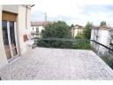 APPARTAMENTO attico in  vendita a LE BAGNESE - SCANDICCI (FI)