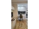 APPARTAMENTO civile abitazione in  affitto a SAVONAROLA-MASACCIO - FIRENZE (FI)