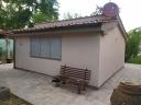 APPARTAMENTO civile abitazione in  affitto a BACCIO DA MONTELUPO - FIRENZE (FI)