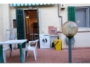APPARTAMENTO civile abitazione in  affitto a SETTIGNANO-POGGIO GHERARDO - FIRENZE (FI)