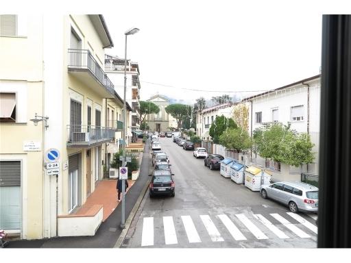 sesto fiorentino affitto quart: centro geimm servizi immobiliari