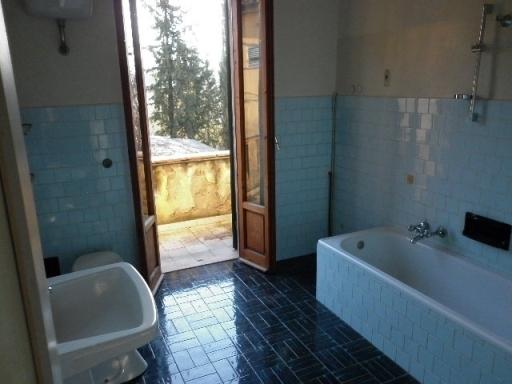 Stabile intero - Palazzo SAN CASCIANO IN VAL DI PESA vendita  MERCATALE VAL DI PESA  GEIMM SERVIZI IMMOBILIARI
