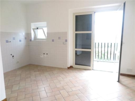 Villa a Schiera in affitto a Montespertoli, 4 locali, zona Località: LA RIPA, prezzo € 950 | PortaleAgenzieImmobiliari.it