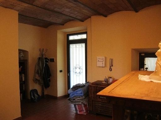 Rustico / Casale in vendita a Scandicci, 6 locali, zona Località: GIOGOLI, prezzo € 450.000 | CambioCasa.it