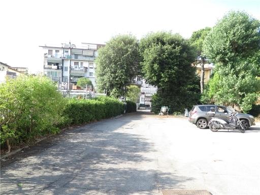 Appartamenti e Attici FIRENZE affitto  PONTE A GREVE  GEIMM SERVIZI IMMOBILIARI