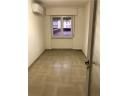 FONDO / NEGOZIO appartamento uso ufficio in  affitto a NOVOLI - FIRENZE (FI)