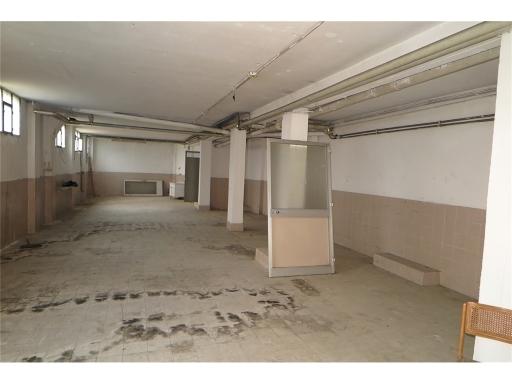 Laboratorio in vendita a Scandicci, 1 locali, zona Località: CENTRO, prezzo € 145.000   CambioCasa.it