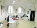 FONDO / NEGOZIO appartamento uso ufficio in  affitto a PIAZZA DEL DUOMO-PIAZZA DELLA SIGNORIA - FIRENZE (FI)