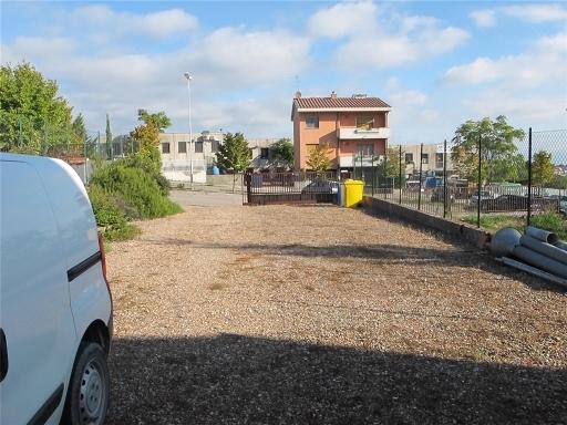 Laboratorio in affitto a San Casciano in Val di Pesa, 3 locali, zona Località: SAN CASCIANO IN VAL DI PESA, prezzo € 1.100 | CambioCasa.it