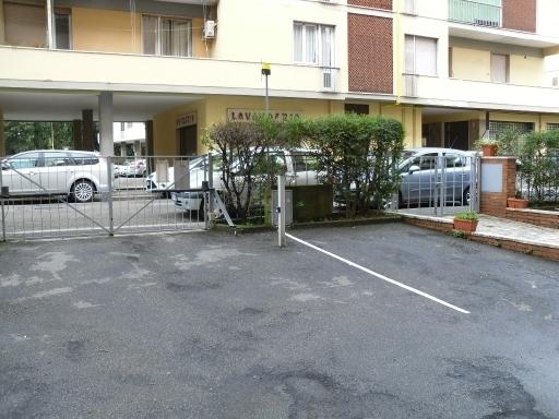 Box / Garage in affitto a Scandicci, 1 locali, zona Località: LE BAGNESE, prezzo € 120 | CambioCasa.it