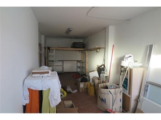 Box / Garage in affitto a Firenze, 1 locali, zona Zona: 5 . Ugnano, Oltregreve, Mantignano, prezzo € 230 | CambioCasa.it