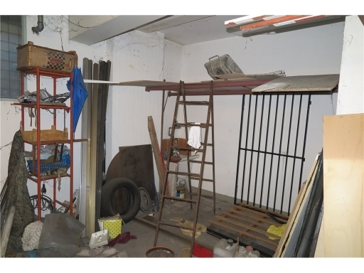 Box / Garage in vendita a Scandicci, 1 locali, zona Località: CENTRO, prezzo € 48.000 | CambioCasa.it