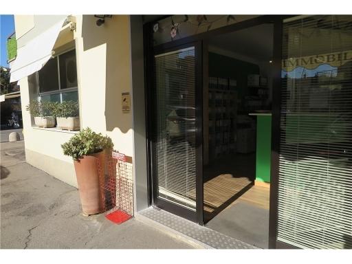 Box / Garage in affitto a Scandicci, 1 locali, zona Località: VINGONE, prezzo € 120 | CambioCasa.it