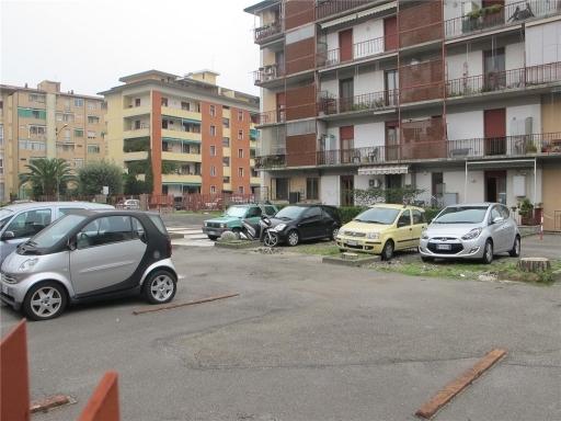 Box / Garage in affitto a Scandicci, 9999 locali, zona Località: CENTRO, prezzo € 55 | CambioCasa.it